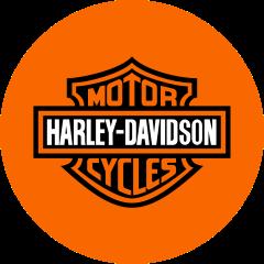 Harley-Davidson, Inc. logo