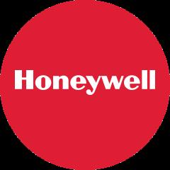 Honeywell International, Inc. logo