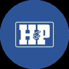 Helmerich & Payne, Inc. logo