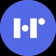 Hill-Rom Holdings, Inc. logo