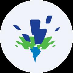Heron Therapeutics, Inc. logo