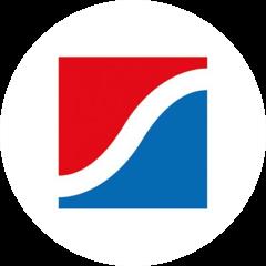 Henry Schein, Inc. logo