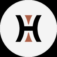 Hercules Capital, Inc. logo
