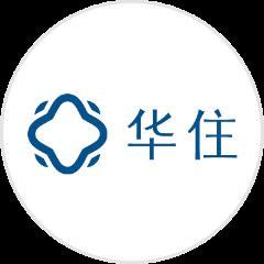 Huazhu Group Ltd. logo