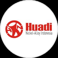 Huadi International Group Co. Ltd. logo