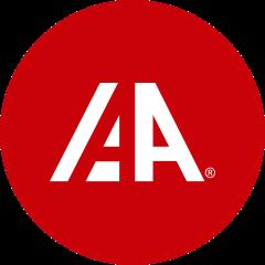 IAA, Inc. logo