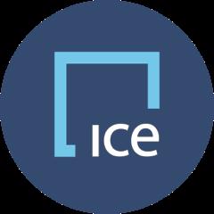 Intercontinental Exchange, Inc. logo