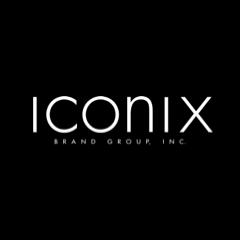 Iconix Brand Group, Inc. logo