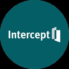 Intercept Pharmaceuticals, Inc. logo