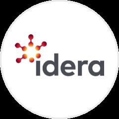 Idera Pharmaceuticals, Inc. logo