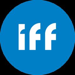 International Flavors & Fragrances, Inc. logo