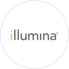Illumina, Inc. logo