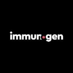 ImmunoGen, Inc. logo