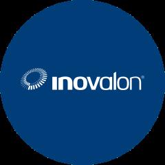 Inovalon Holdings, Inc. logo