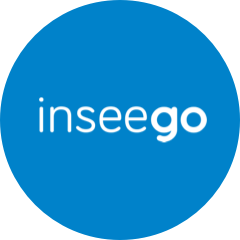 Inseego Corp. logo