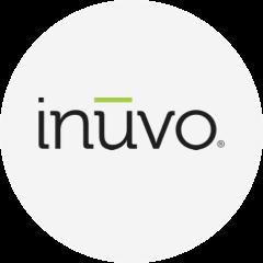 Inuvo, Inc. logo