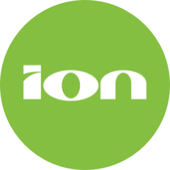ION Geophysical Corp. logo