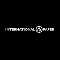 International Paper Co. logo