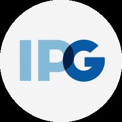 Interpublic Group of Cos., Inc. logo