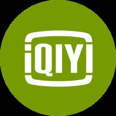 iQIYI, Inc. logo