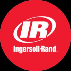 Ingersoll Rand, Inc. logo