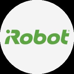 iRobot Corp. logo