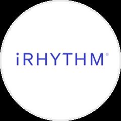 iRhythm Technologies, Inc. logo
