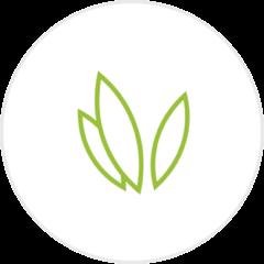 Ironwood Pharmaceuticals, Inc. logo