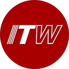 Illinois Tool Works, Inc. logo