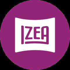 IZEA Worldwide, Inc. logo