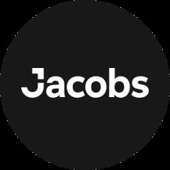 Jacobs Engineering Group, Inc. logo
