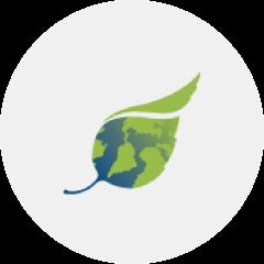 Jaguar Health, Inc. logo