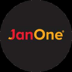 JanOne, Inc. logo