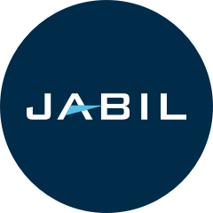 Jabil, Inc. logo