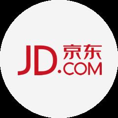 JD.com, Inc. logo