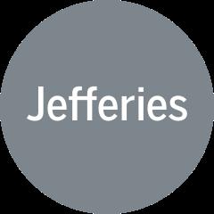 Jefferies Financial Group, Inc. logo