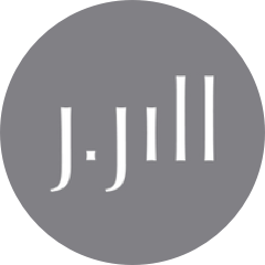 J.Jill, Inc. logo