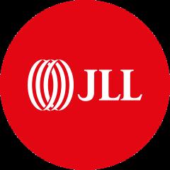 Jones Lang LaSalle, Inc. logo