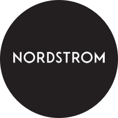 Nordstrom, Inc. logo