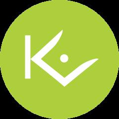 KalVista Pharmaceuticals, Inc. logo