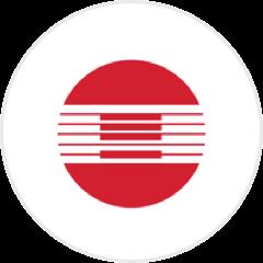 Kimball International, Inc. logo