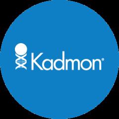 Kadmon Holdings, Inc. logo