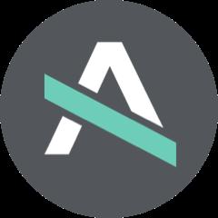 Akerna Corp. logo