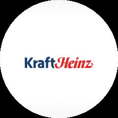 The Kraft Heinz Co. logo