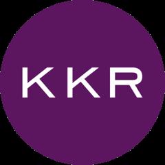 KKR & Co., Inc. logo