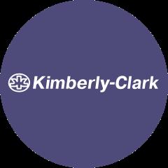 Kimberly-Clark Corp. logo