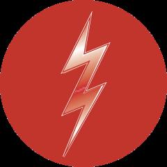 Kinder Morgan, Inc. logo