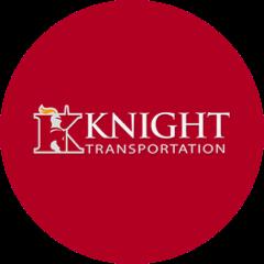 Knight-Swift Transportation Holdings, Inc. logo