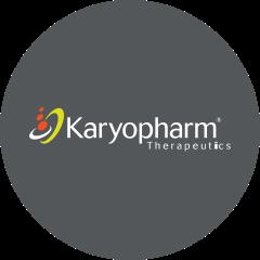 Karyopharm Therapeutics, Inc. logo
