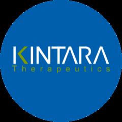 Kintara Therapeutics, Inc. logo